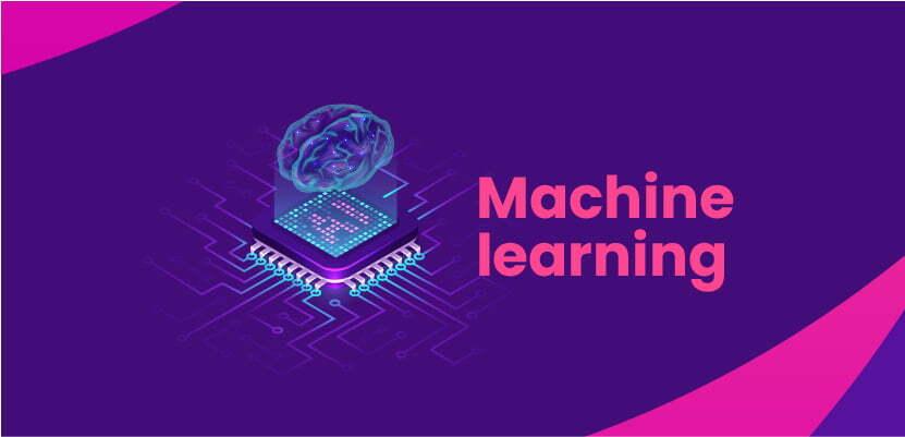 Newsy i artykuły o uczeniu maszynowym